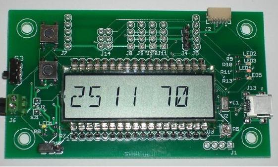 Hexpert Z log 7